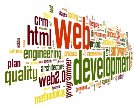 Best Programming and Formatting Language For Your Website