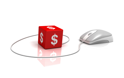 Save Money With Your Website