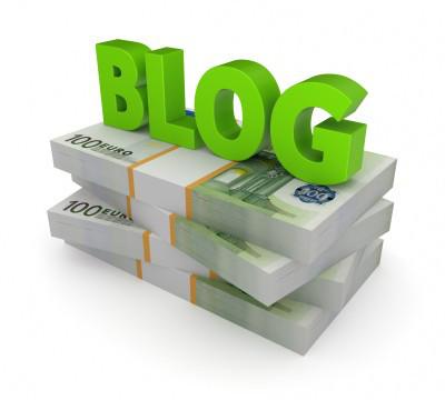 Use Website Blog To Make Money Online