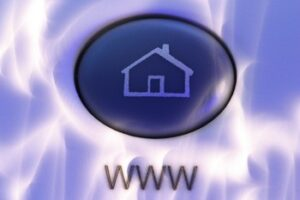 What should I do wih multiple domain names